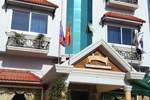 Гостевой дом Nokor Chum Guesthouse