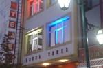 Отель Hotel Temel