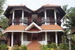 Отель Leisure Vacations Gold Field Lake Resort, Kumarakom