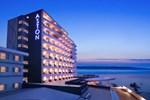 Отель Aston Belitung Hotel