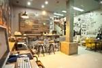 Qingdao Nostalgia Theme Inn