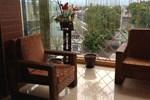 Отель Hotel Palwa