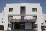 Отель Hotel Sai Sangeet