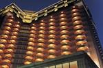Отель Hotel RegaLees