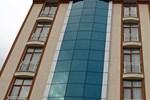 Отель Grand Suphan Hotel