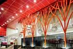 Отель @Hom Hotel Kudus