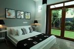 Amali Residence