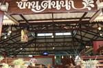Отель Ban Tonnam Resort