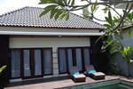 Villa Kuta Bali Echo