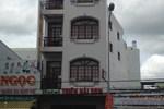 Отель Thien Hai Son 1 Hotel