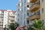 Апартаменты Aydin Apart Hotel