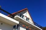 Гостевой дом Namhae Neuhaus