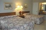 Отель Fiesta Inn & Suites