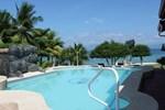 Отель Bonita Oasis Beach Resort