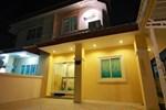 Heuan Kaew House