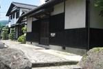 Отель Ryokan Kashii-so