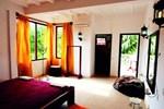Гостевой дом VillaWatuna