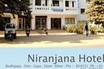 Отель Niranjana Hotel