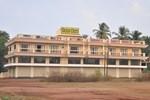 Отель Ocean Crest Hotel