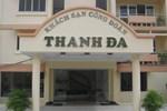 Cong Doan Thanh Da Hotel