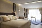 Отель Rixos Premium Gocek Suites&Villas