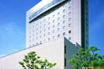 Отель Hotel New Otani Takaoka