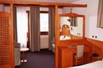 Отель Hotel Beau Sejour