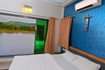 Отель Hotel Visava Riverside