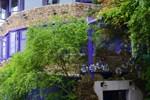 Мини-отель Nantou Chingjing Margaret Garden Homestay B&B