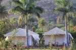 Отель Ummaid Bagh Resort