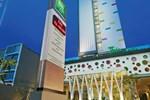 Отель Ibis Styles Malang