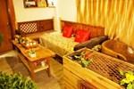 Fanjian Hostel