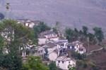 Отель Sirubari Village Home Stay