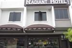 Отель Radiant Hotel