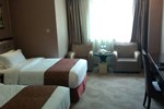 Отель Wanjia Oriental Chain Hotel