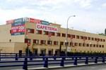 Hotel Iris Guadalajara