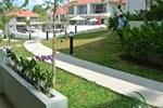 Вилла Choeng Mon Garden - 3 Bedrooms Villa 15