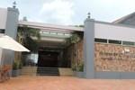 Гостевой дом Kampongbay Makeng Guesthouse