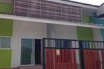 Wongsuwan Pool Villa 3