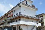 Отель Hotel Lutana