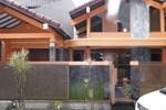 D'Fafifa Guest House