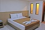 Отель Luxio Hotel