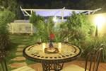 Мини-отель Helios Home