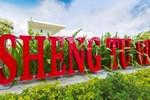 Вилла Sheng Tu Villa