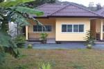 Kleines Haus Karon Beach Phuket