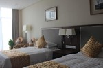 Отель Soluxe Hotel Wuxi Heyi