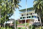 Отель Delma Mount View Hotel