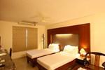 Отель Hotel Crescent Crest Sriperumbudur