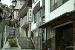Отель Marumotokan