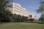 Отель Hotel Paradise - Mysore Dasaprakash Group